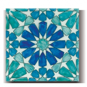 Carreaux c ramique archives carrelage for Carreaux de faience
