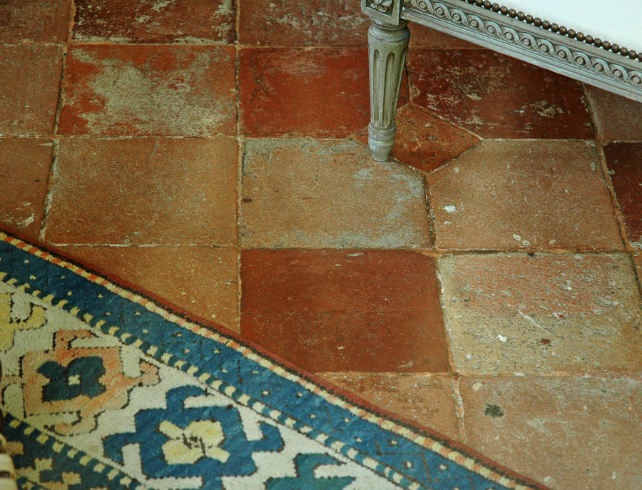 Salle de bain archives carrelage for Carrelage faience ancienne