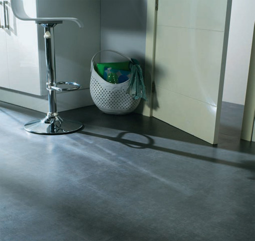 Gerflor archives carrelage - Dalle pvc autocollante sur carrelage ...