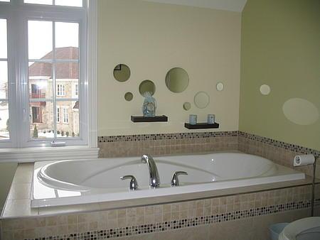 carrelage salle de bain ceramique