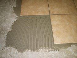 carrelage sol mur tuiles ceramique plancher