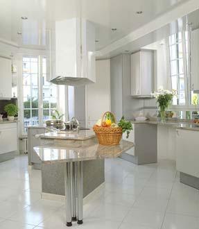 marbre carrelage entretien nettoyage