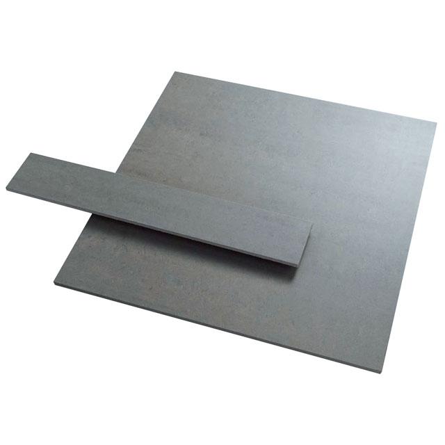 Épaisseur carrelage grès cérame - Tendance déco tuiles céramiques